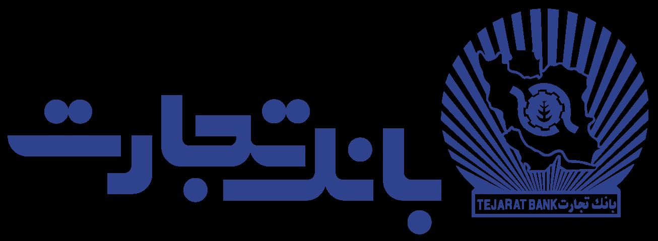tejarat-logo